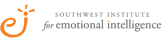 Southwest Institute for Emotional Intelligence
